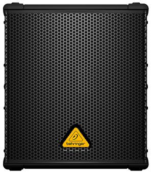 B1200XP