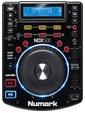 NDX500